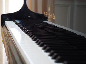 piano-1483775_1920